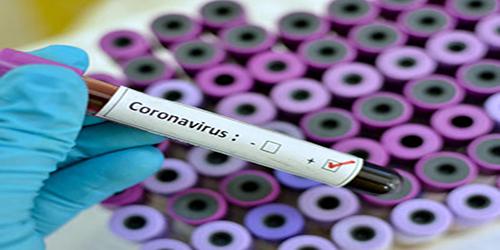 Corona Virüsü (COVID-19) Hakkında Alınan Tedbir Kararları VI
