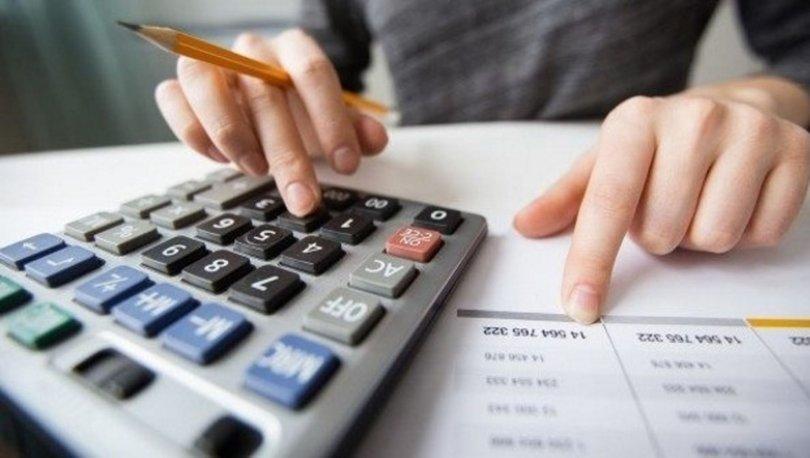 Vergisini Zamanında Ödeyen Yükümlülere %5 İndirim Yapılmasını Sağlayan Yasa Gücünde Kararname