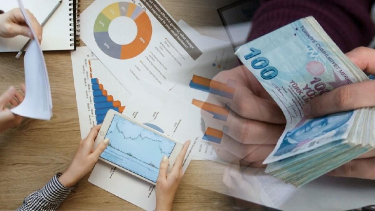 Kredi Faiz Destekleri Hakkında