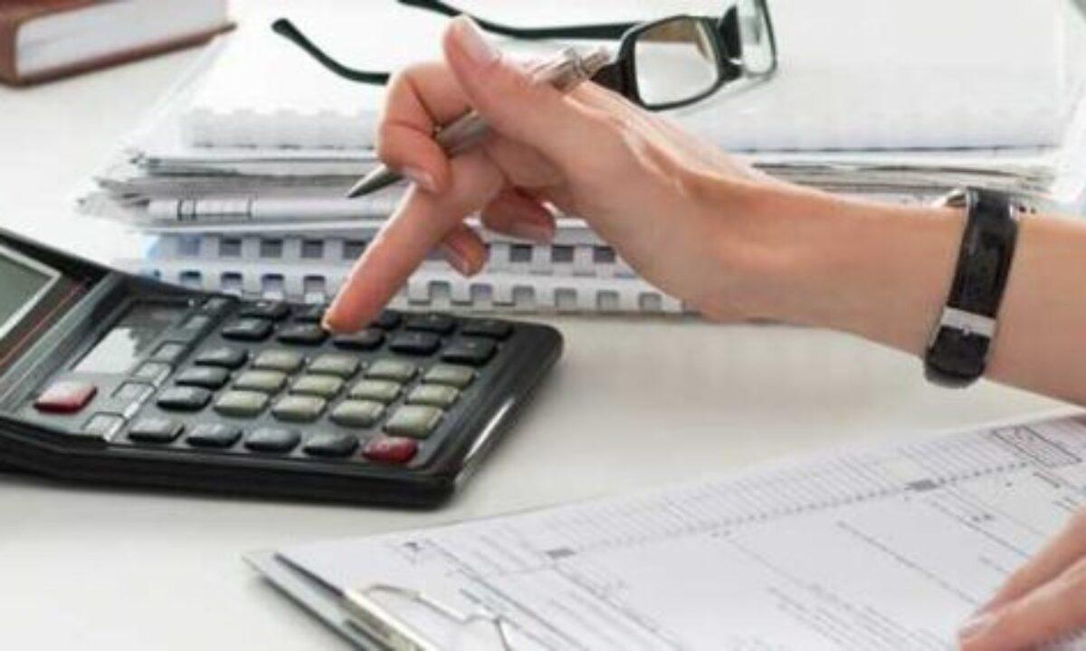 Kredilerin Yapılandırılmasına İlişkin Yasa Gücünde Kararname