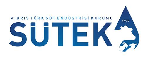 Kıbrıs Türk Süt Endüstrisi Kurumu Yasası